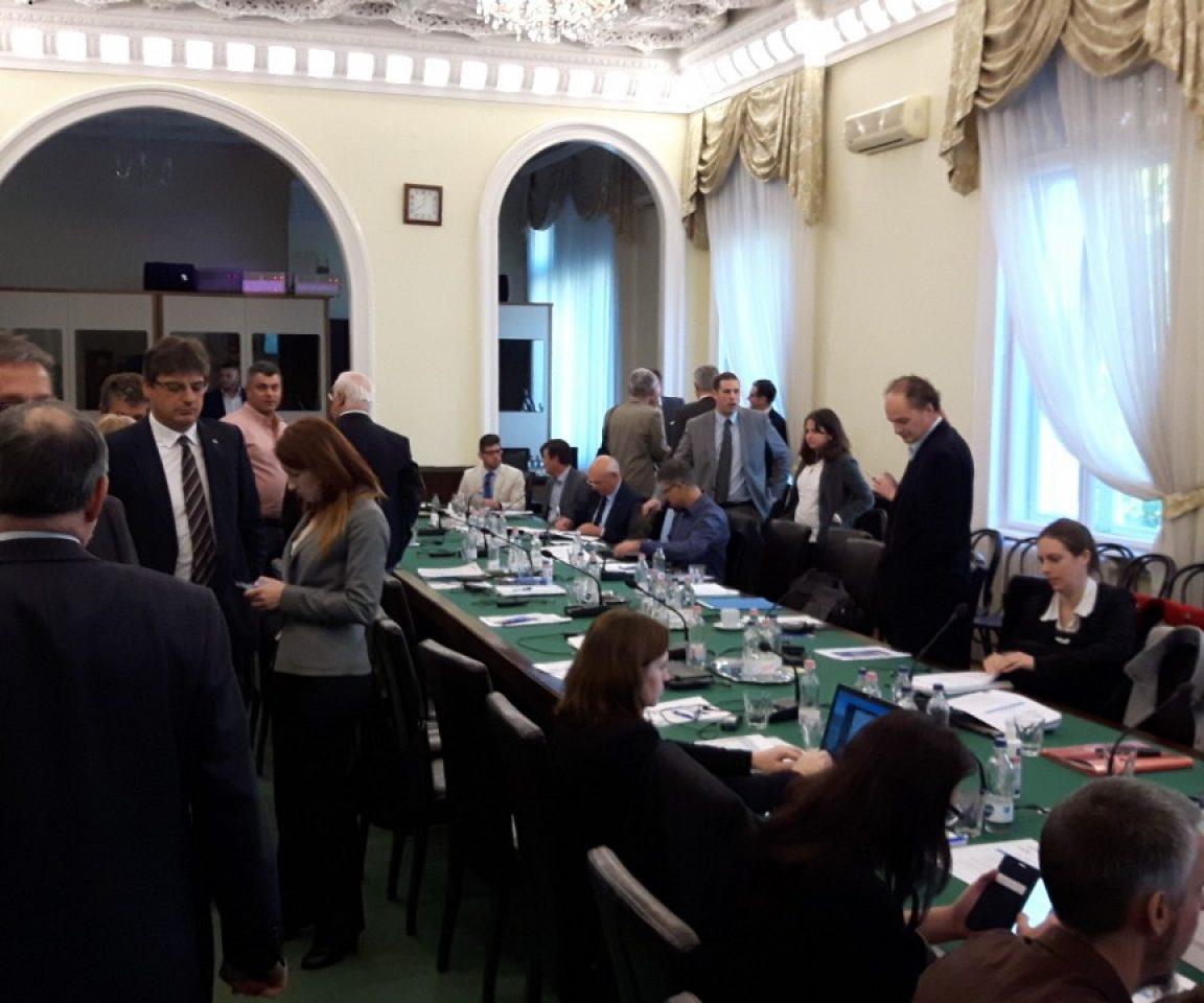 11TH WG MEETING