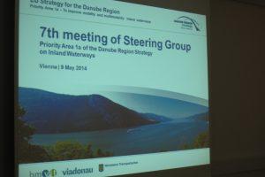 7TH SG MEETING
