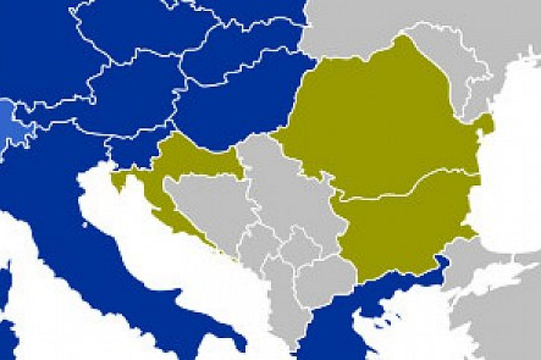 Manual on border controls along the Danube available